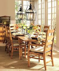 dining room table setting dining room table settings twwbluegrass info