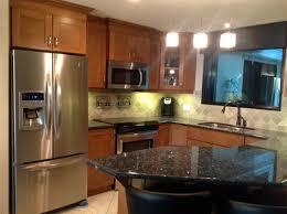 Kitchen Cabinets In Edmonton Downtown Edmonton Condos For Sale Downtown Edmonton Real Estate