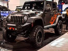jeep white with black rims jeep wrangler fuel trophy d551 wheels matte black w anthracite ring