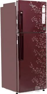 Whirlpool French Door Refrigerator Price In India - whirlpool refrigerator price list in india 31 dec 2017 whirlpool