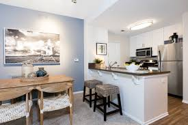 Kitchen Designs Photo Gallery by Photos Of Our Apartments In Mission Valley Ca Gallery