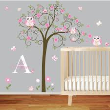 baby wall decal zoom home design