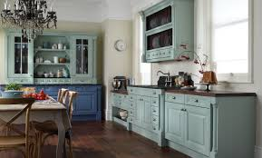 Wholesale Kitchen Cabinets Michigan Lovable Photo Snapshot Of Dazzle Munggah Frightening Snapshot Of