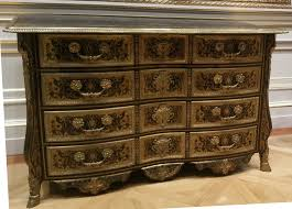 Wallace Collection by File Example Of Boulle Marquetry From The Wallace Collection In