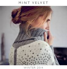 Hair And Makeup Storage Hair And Makeup By Lisa Valencia For Mint Velvet Winter 2014