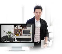 3d designer 3d designer specialist