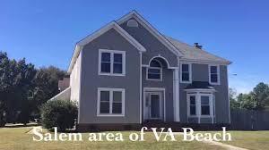 bellamy plantation home for sale robin gauthier salem area