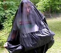 mmg bivy hammock outdoortrailgear outdoortrailgear hammock