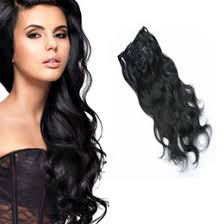 clip hair canada 34 inch clip hair canada best selling 34 inch clip hair from top