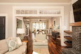 luxury open floor plans living room open floor plan kitchen dining living room luxury