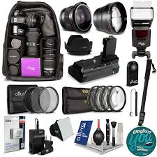 best dslr deals for black friday 24 best black friday deals happy deals images on pinterest