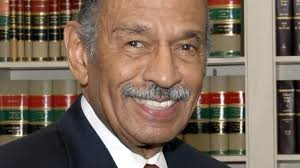 special election set for rep conyers vacated seat cnnpolitics