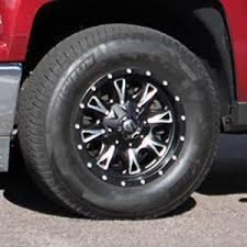 Off Road Tires 20 Inch Rims Chevy Silverado Wheels And Tires 18 19 20 22 24 Inch