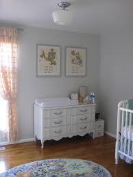 Slanted Wall Bedroom Closet Cape Slanted Ceiling In Nursery U2013 Paint It Help Weddingbee