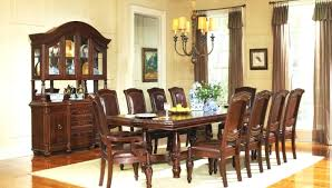 Dining Room Furniture Winnipeg Articles With Solid Cherry Dining Chairs Tag Charming Cherry