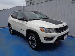 jeep compass white jeep compass aberdeen 16 white jeep compass used cars in