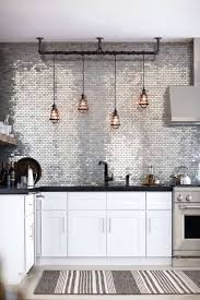 kitchen feature wall ideas great feature kitchen wall tiles 7 on kitchen design ideas with hd
