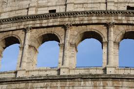 roman architecture ancient history encyclopedia