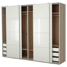 Ikea Closet Shelves Ikea Wardrobe Closet Storage Units Home U0026 Decor Ikea Best Ikea