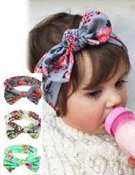 retro headbands vintage baby headband retro baby headband collection baby boo