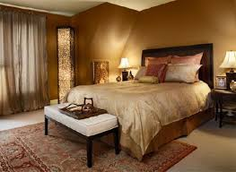 Warm Neutral Bedroom Colors - fascinating 50 warm wall colors inspiration design of best 10