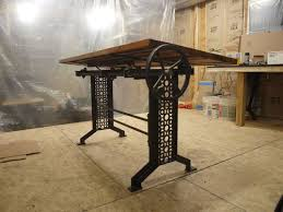 cast iron table bases for sale iron industrial furniture elegant iron machine table base legs