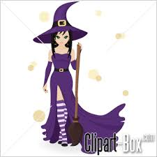 661 Best Witches Images On Pinterest Halloween Witches Witch Clipart Google Search Painting Ideas Pinterest