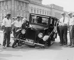 used 2011 ford ranger for sale kingston pa cash for cars columbus u2022 we buy cars cashforcars com