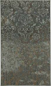 Damask Print Rug Damask Area Rugs With Free Shipping Area Rug Shop