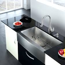 Sink Faucets Kitchen Kitchen Sink Faucets At Lowes Bathroom Sink Faucets Lowes Vessel