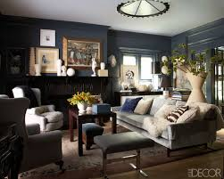 chic home interiors relaxed and sophisticated interior in new jersey home interior