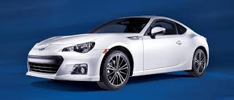 2 door subaru sport car cool on car ideas with 2 door subaru sport