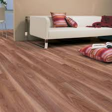 Laminate Flooring Meaning Kaindl Natural Touch Narrow 10mm Varnished Walnut Laminate
