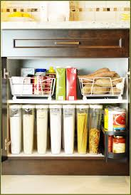 Kitchen Cabinet Organizer Ideas by Rubbermaid Kitchen Cabinet Organizers Voluptuo Us