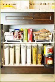 rubbermaid kitchen cabinet organizers home design ideas