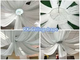 pipe and drape wholesale pipe and drape backdrop for event stage rk pipe and drape