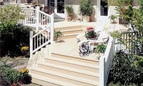 composite deck paint colors wood deck paint colors u2013 home decor