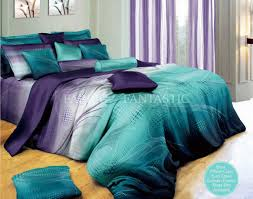 vitara double queen king super king size bed quilt doona duvet