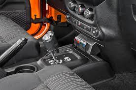 jeep wrangler yj dashboard daystar lower dash switch panel for 11 16 jeep wrangler