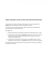 Sample Resume Personal Trainer by Resume Personal Trainer Duties Resume Resume Sample For Fresh