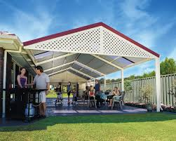 bardera carports gold coast gold coast carport builder