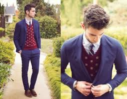 preppy clothing how to dress preppy men 15 best preppy for guys
