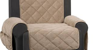 Armchair Covers Ikea Sofa Pretty Recliner Sofa Covers Ikea Acceptable Recliner Sofa
