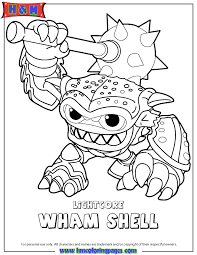 picture skylander coloring pages 46 for your coloring site with