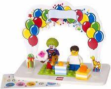 lego birthday cake ebay