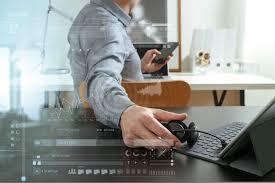 Microsoft Office Help Desk Help Desk Support