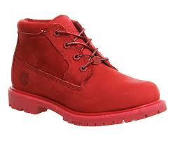 s waterproof boots uk buy mono nubuck timberland nellie chukka waterproof