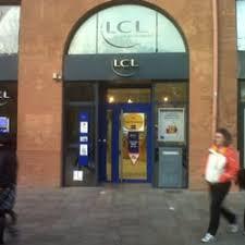 lcl siege social lcl le crédit lyonnais bank building societies 18 place du