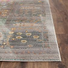 Safavieh Rugs Safavieh Valencia Val 108 Rugs Rugs Direct