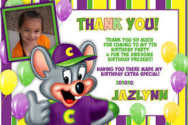e cheese printable birthday thank you card made to match pizza
